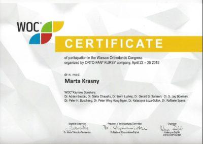 MEDICARE Marta Krasny1 (7)