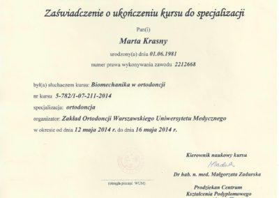 MEDICARE Marta Krasny2
