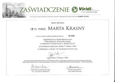 Marta Krasny (3)