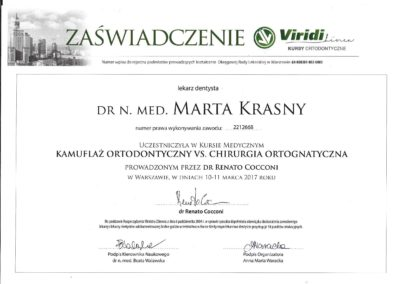 Marta Krasny (4)