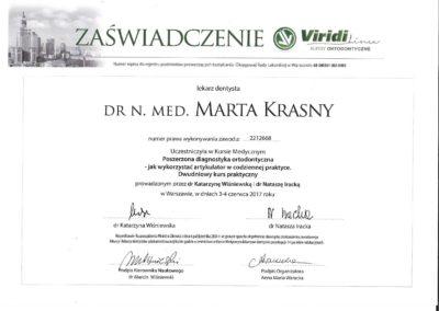 Marta Krasny (5)