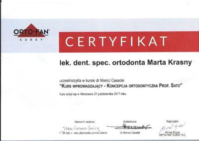 Marta Krasny (6)