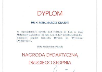Marta Krasny1 (2)