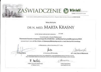 Martusia Krasny1