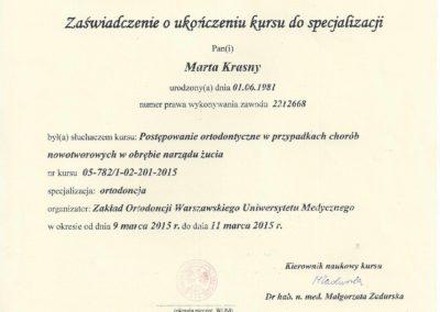 Medicare Marta Krasny (29)
