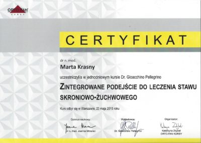 Medicare Marta Krasny1 (9)