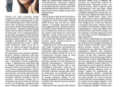 artykul (2)