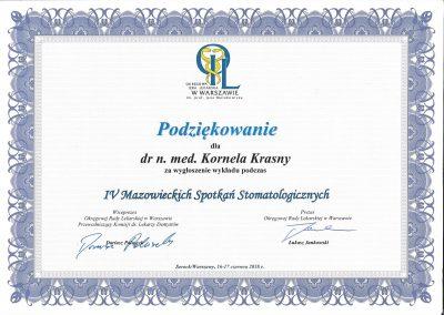 dr hab. n. med. Kornel Krasny (10)
