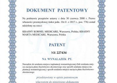 dr hab. n. med. Kornel Krasny (11)