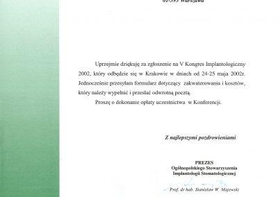 dr hab. n. med. Kornel Krasny (137)