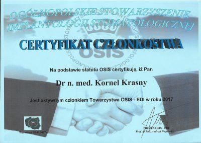 dr hab. n. med. Kornel Krasny (14)