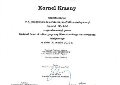 dr hab. n. med. Kornel Krasny (15)