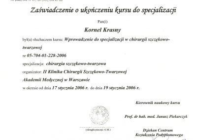 dr hab. n. med. Kornel Krasny (155)
