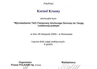 dr hab. n. med. Kornel Krasny (158)