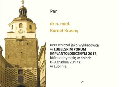 dr hab. n. med. Kornel Krasny (18)