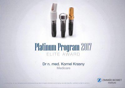 dr hab. n. med. Kornel Krasny (20)
