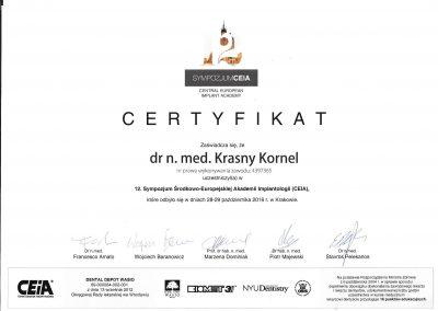 dr hab. n. med. Kornel Krasny (21)