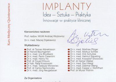 dr hab. n. med. Kornel Krasny (211)