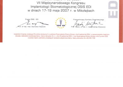 dr hab. n. med. Kornel Krasny (215)