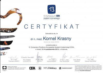 dr hab. n. med. Kornel Krasny (22)