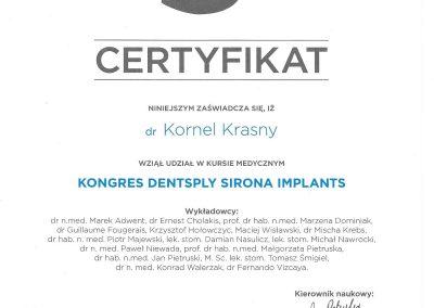 dr hab. n. med. Kornel Krasny (23)