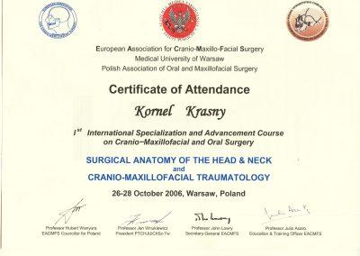 dr hab. n. med. Kornel Krasny (237)