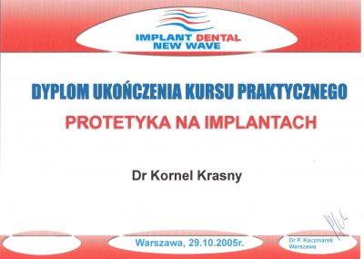 dr hab. n. med. Kornel Krasny (247)