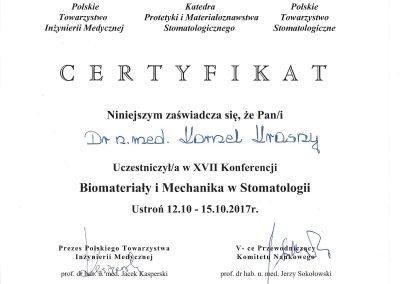 dr hab. n. med. Kornel Krasny (25)