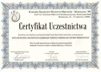 dr hab. n. med. Kornel Krasny (251)