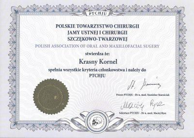 dr hab. n. med. Kornel Krasny (27)