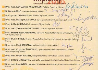dr hab. n. med. Kornel Krasny (273)