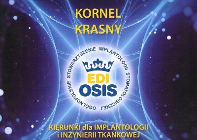 dr hab. n. med. Kornel Krasny (29)