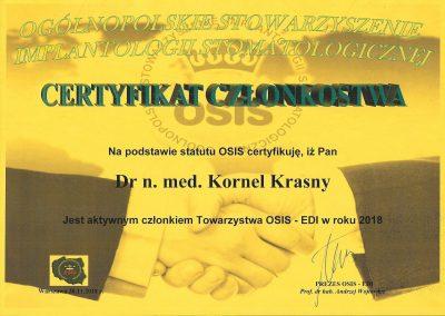 dr hab. n. med. Kornel Krasny (3)
