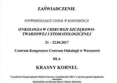 dr hab. n. med. Kornel Krasny (31)
