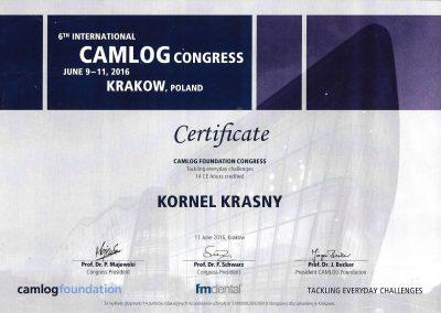 dr hab. n. med. Kornel Krasny (35)