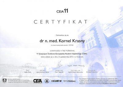 dr hab. n. med. Kornel Krasny (37)