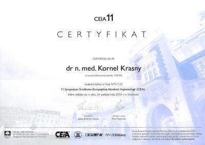 dr hab. n. med. Kornel Krasny (38)