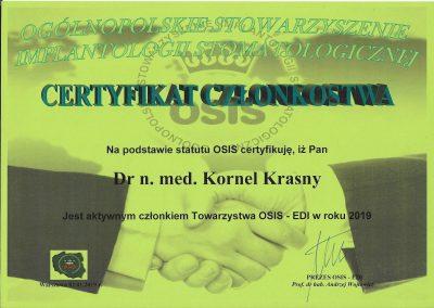 dr hab. n. med. Kornel Krasny (4)