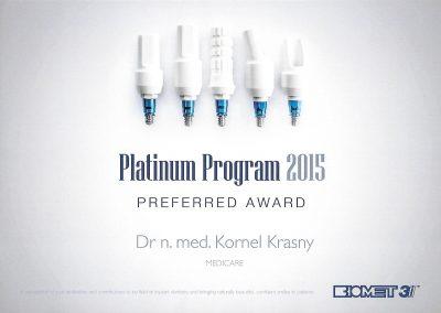dr hab. n. med. Kornel Krasny (43)