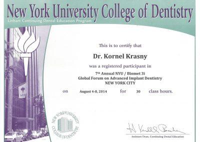 dr hab. n. med. Kornel Krasny (57)