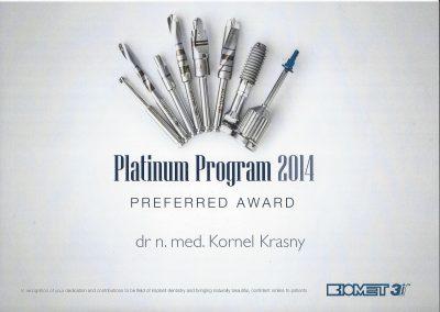dr hab. n. med. Kornel Krasny (59)