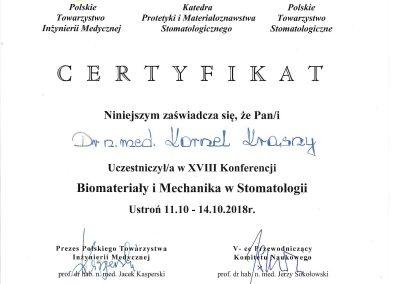 dr hab. n. med. Kornel Krasny (6)