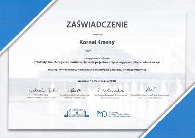 dr hab. n. med. Kornel Krasny (7)