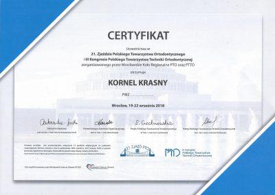 dr hab. n. med. Kornel Krasny (8)
