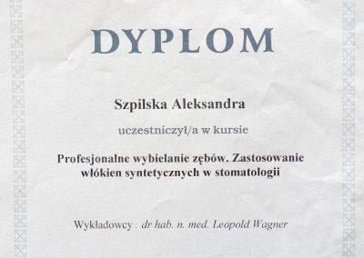 Aleksandra Szpilska (11)