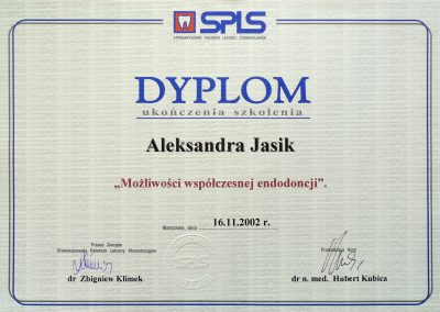 Aleksandra Szpilska (6)