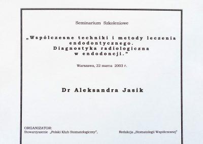 Aleksandra Szpilska (7)