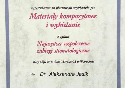 Aleksandra Szpilska (8)