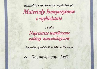 Aleksandra Szpilska (9)