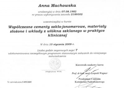 Anna Machowska MEDICARE (12)